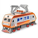 electric_locomotive.png